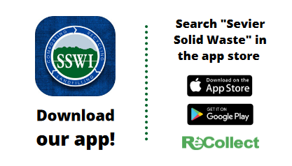 Solid Waste App 1