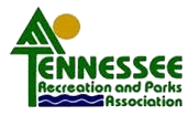 Tennessee Recreation and Parks Association - logo